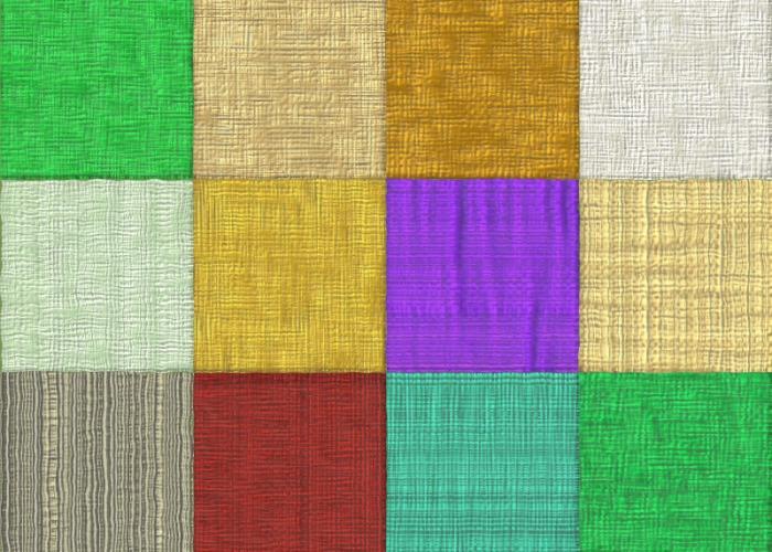 fabric-filters-2-800px.jpg