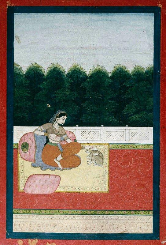 191 0217-Unknown India.jpg