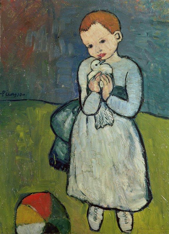 211 0019-Picasso.jpg
