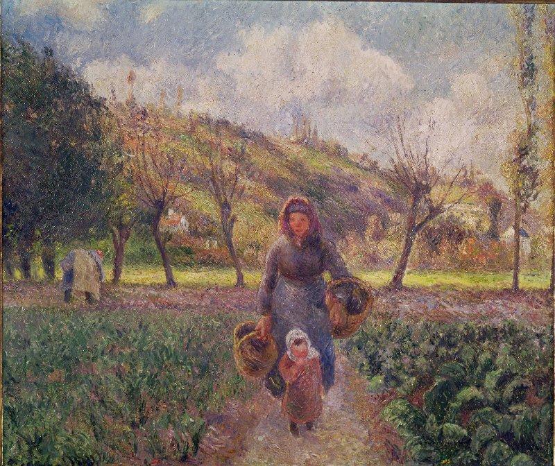 261 0077-Pissarro.jpg