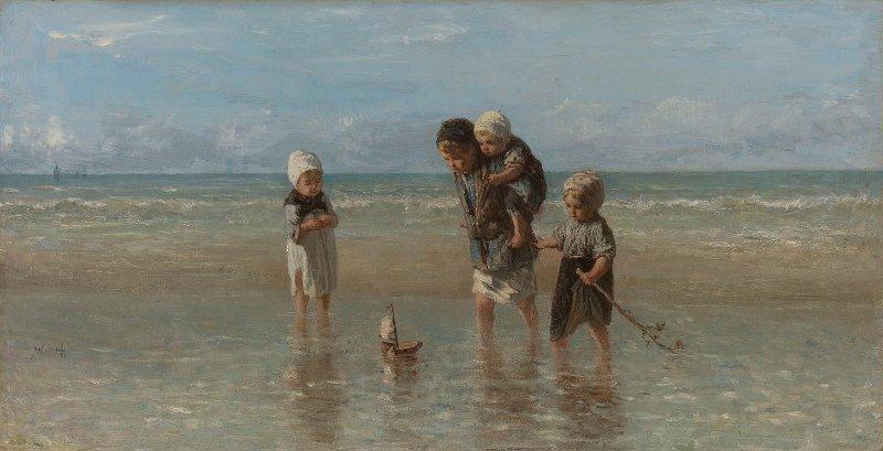 271 kinderen der zee israels.jpg