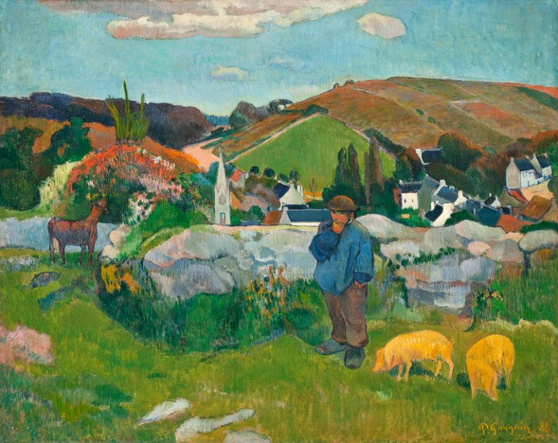282 0187-Gauguin.jpg