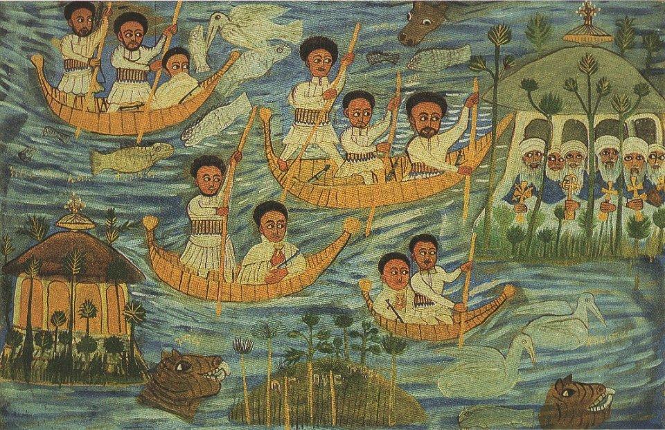562 zeilboot Ethiopie.jpg