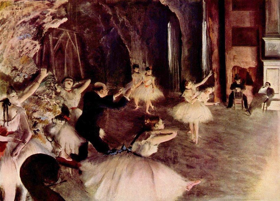 571 balletrehearsalonstage.jpg