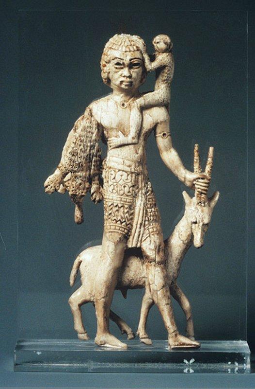 622 0219-Unknown Assyria.jpg