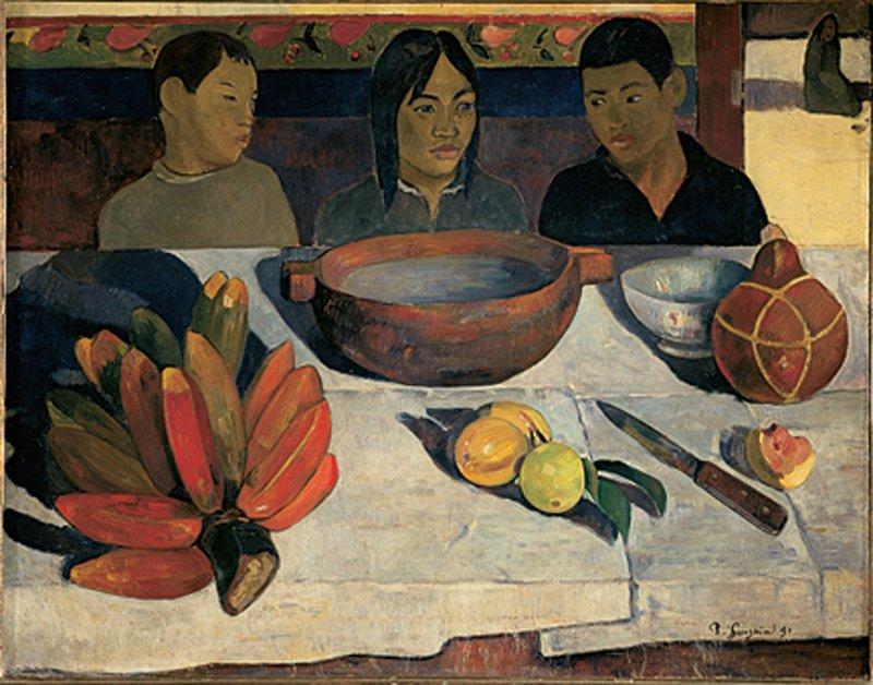 771 0189-Gauguin.jpg