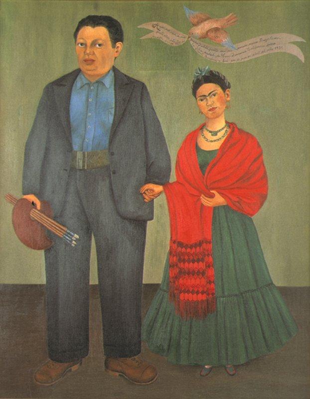 862 0117-Kahlo.jpg