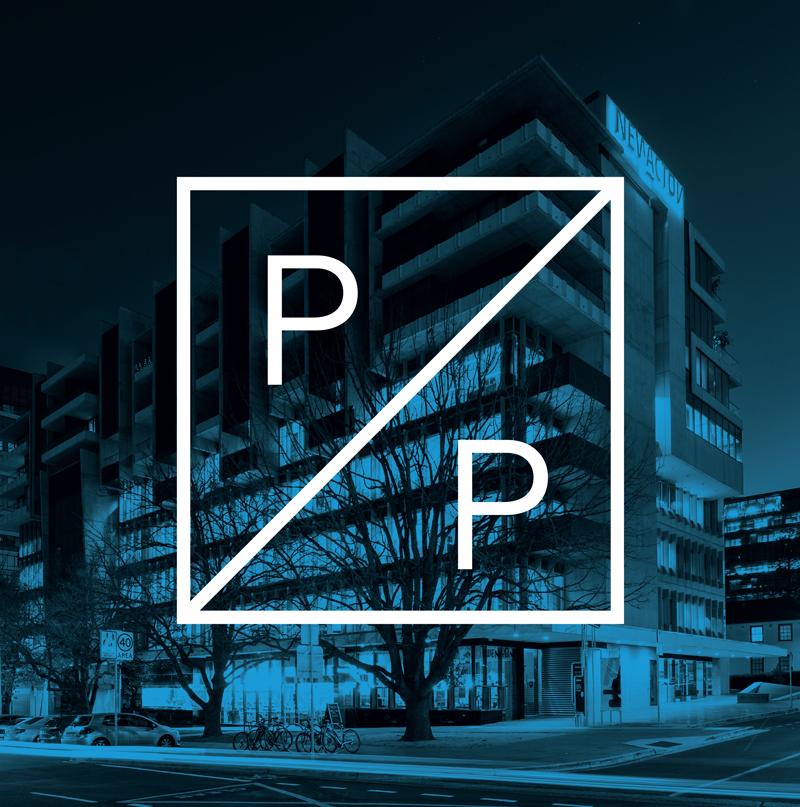 pp2.jpg
