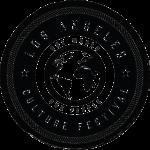 LACF_logo-1-150x150.png