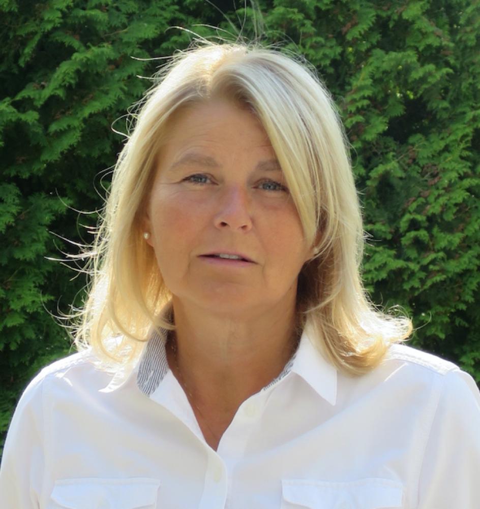 Berit Strömberg.png