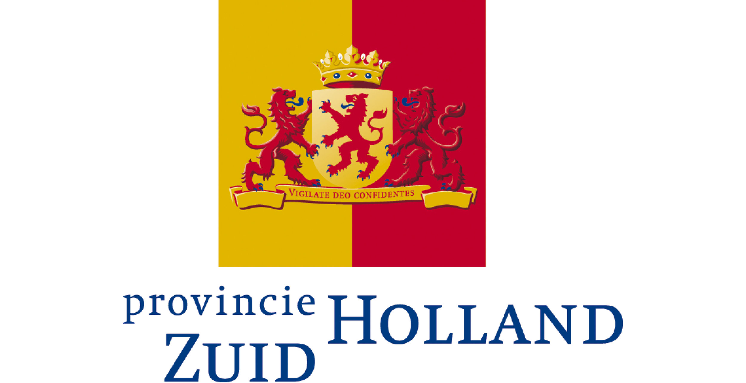 zuid holland.jpg