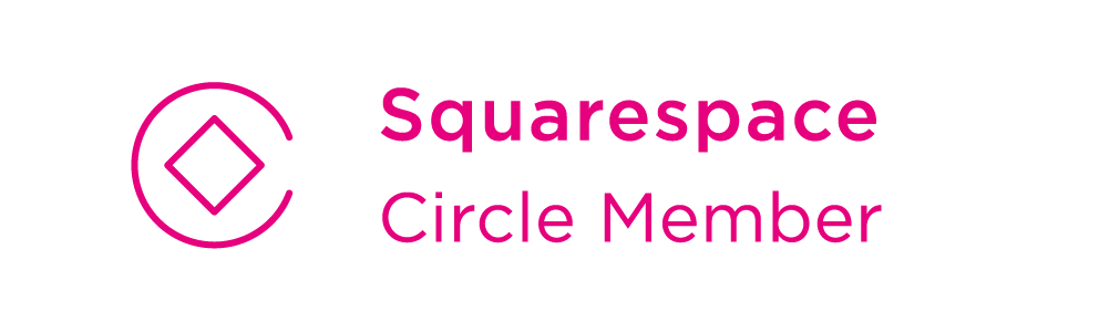circle-member-badge-transparent_pink-01.png