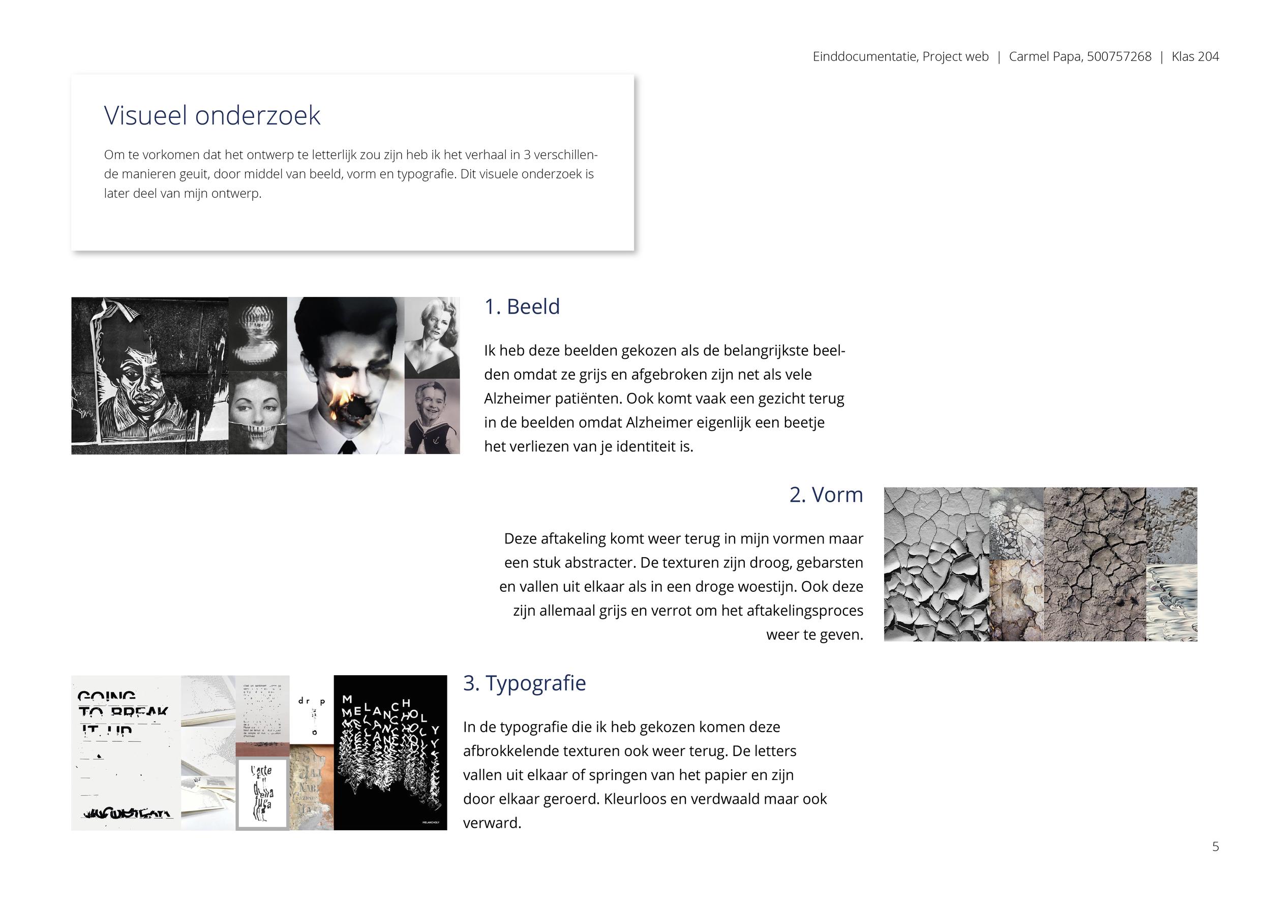 Einddocument_Project Web_Carmel Papa_204_Visueel onderzoek.png