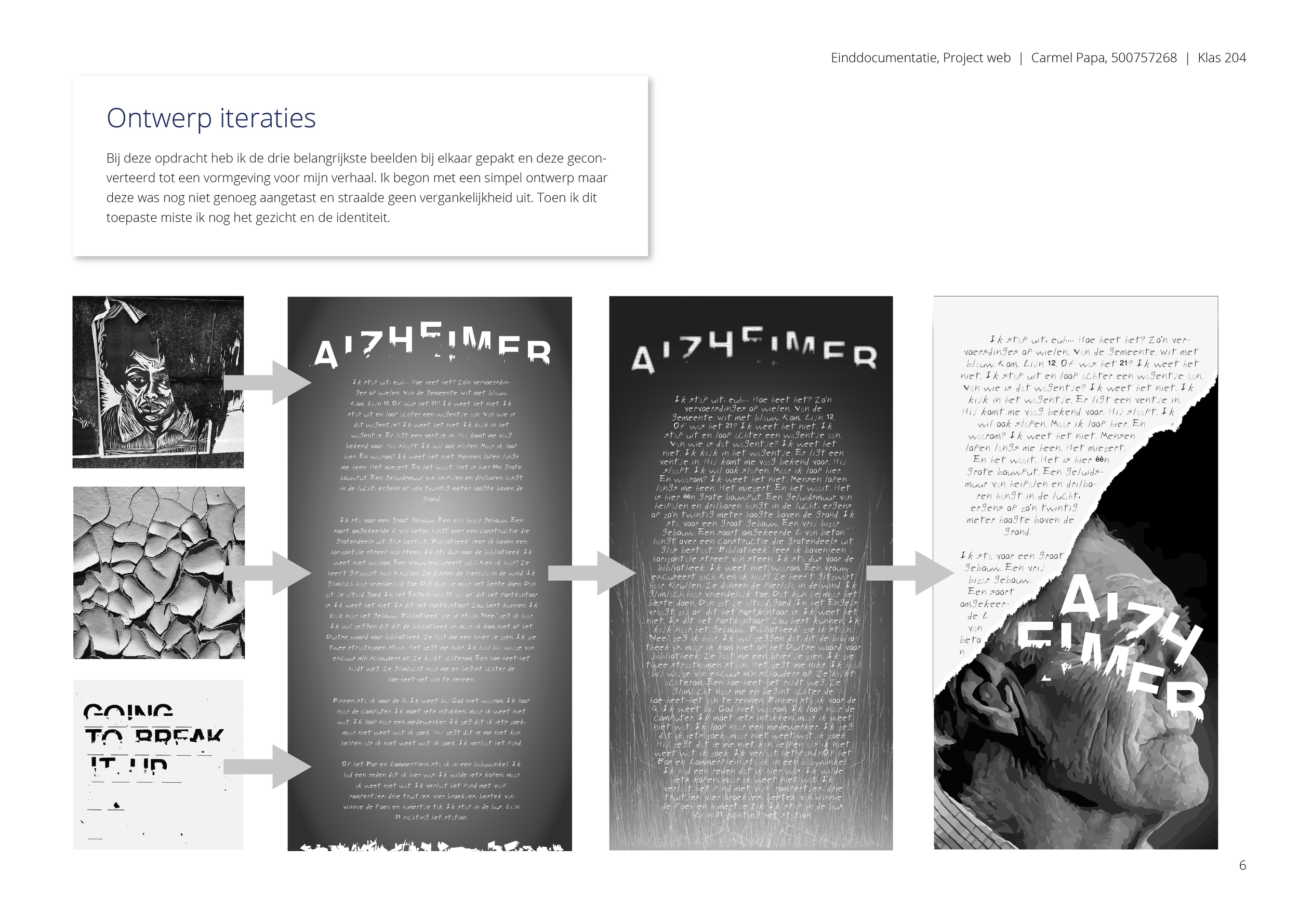 Einddocument_Project Web_Carmel Papa_204_Iteraties ontwerp.png