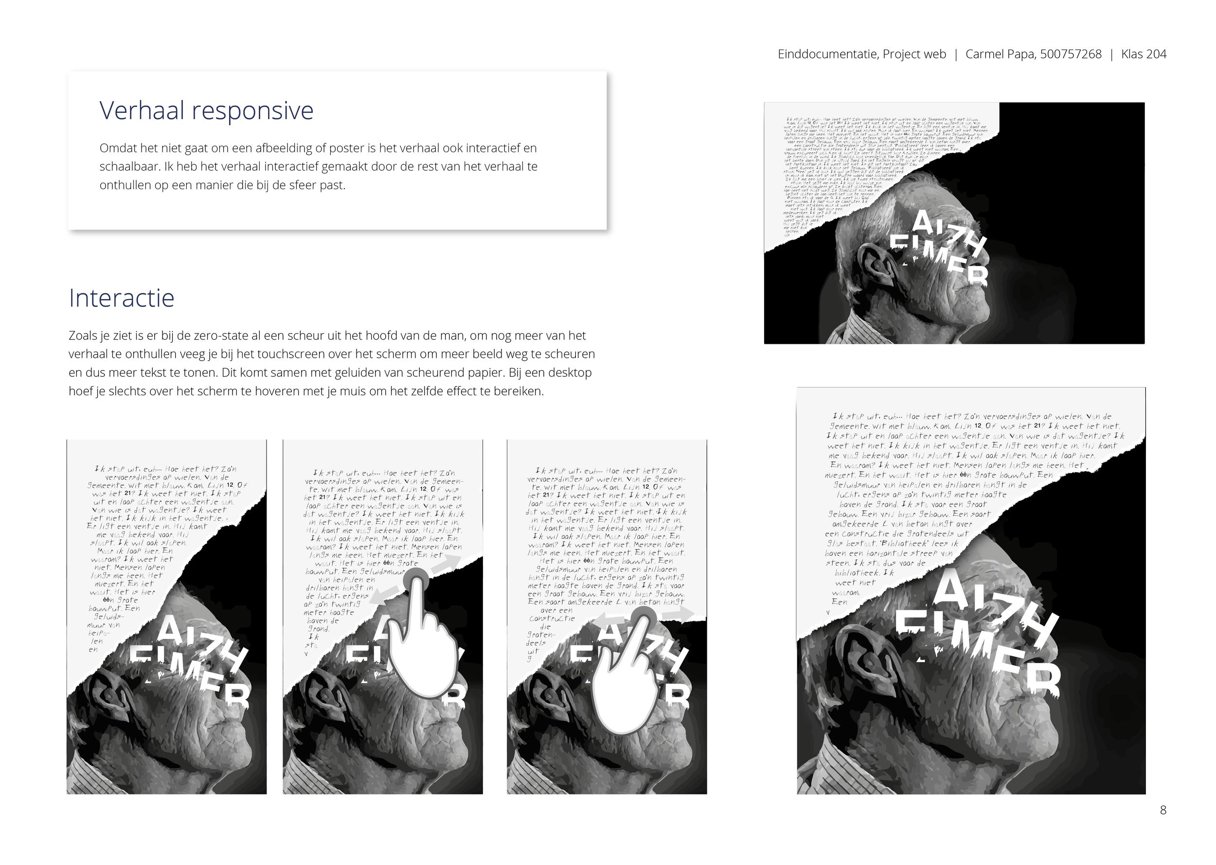 Einddocument_Project Web_Carmel Papa_204_Verhaal responsive.png