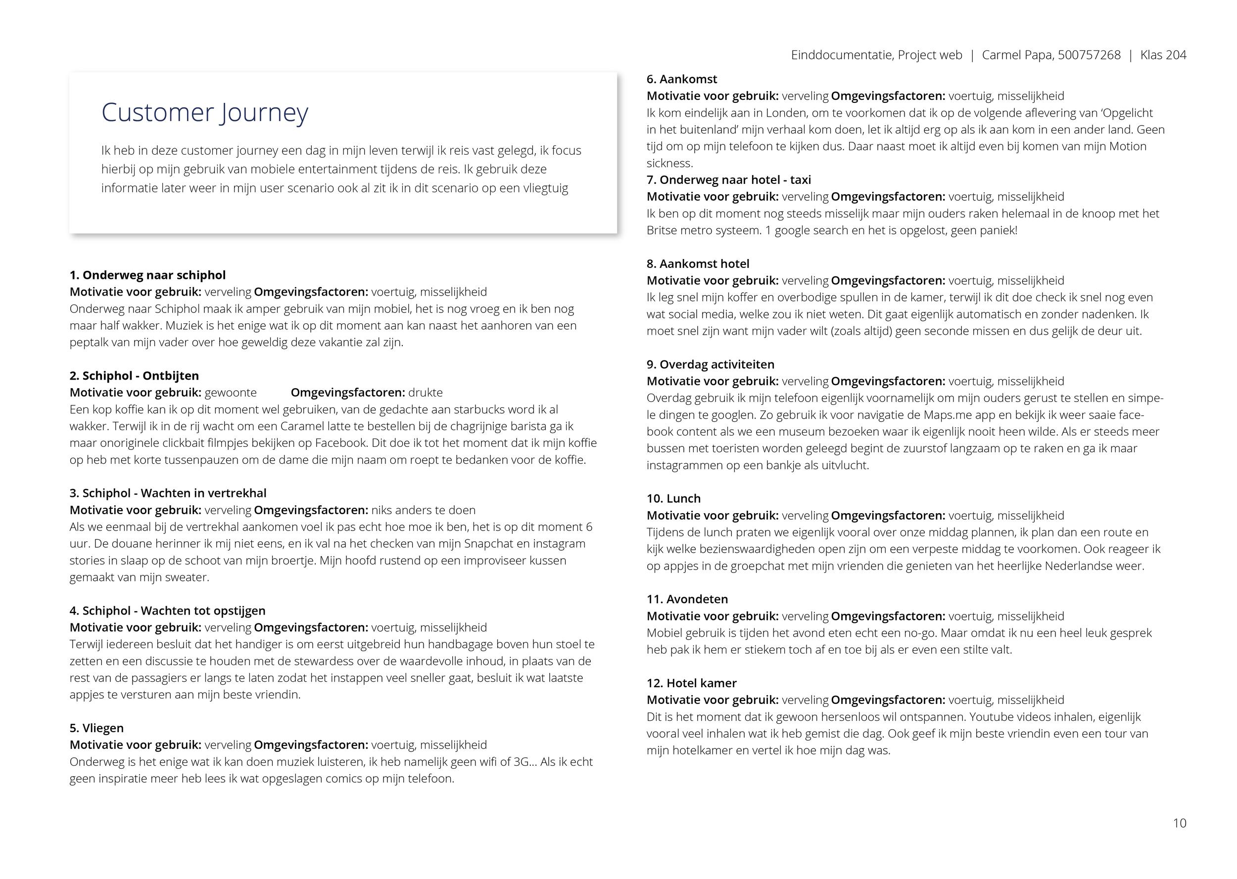 Einddocument_Project Web_Carmel Papa_204_Customer journey.png