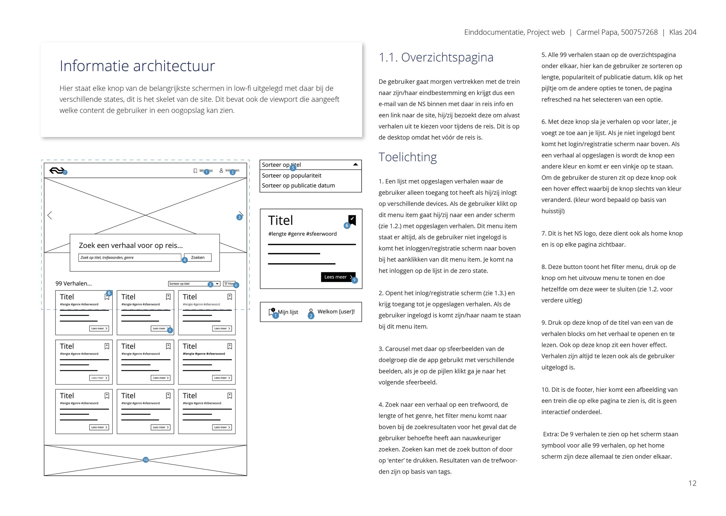 Einddocument_Project Web_Carmel Papa_204_Informatie architechtuur-13.png