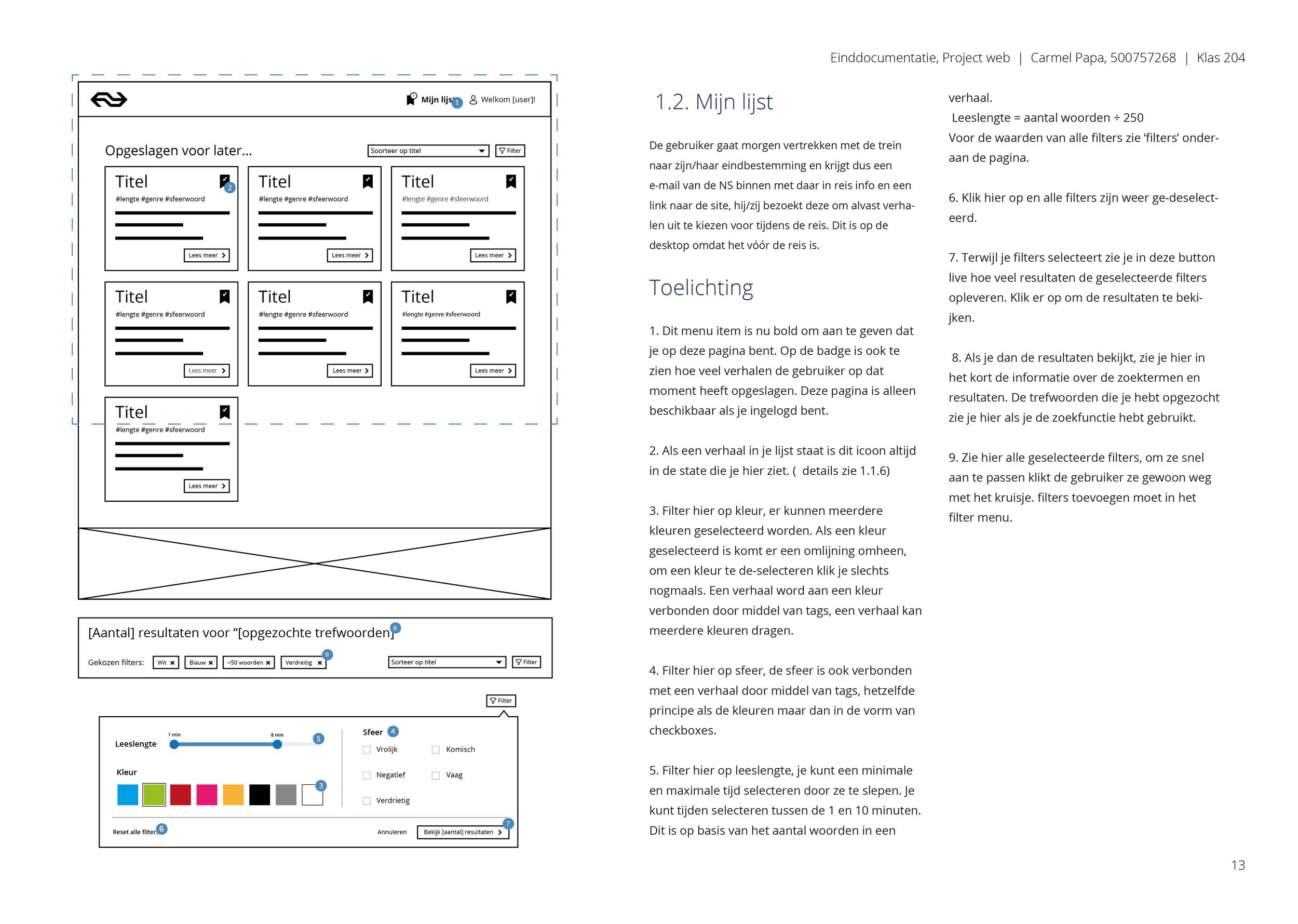 Einddocument_Project Web_Carmel Papa_204_Informatie architechtuur-14.png
