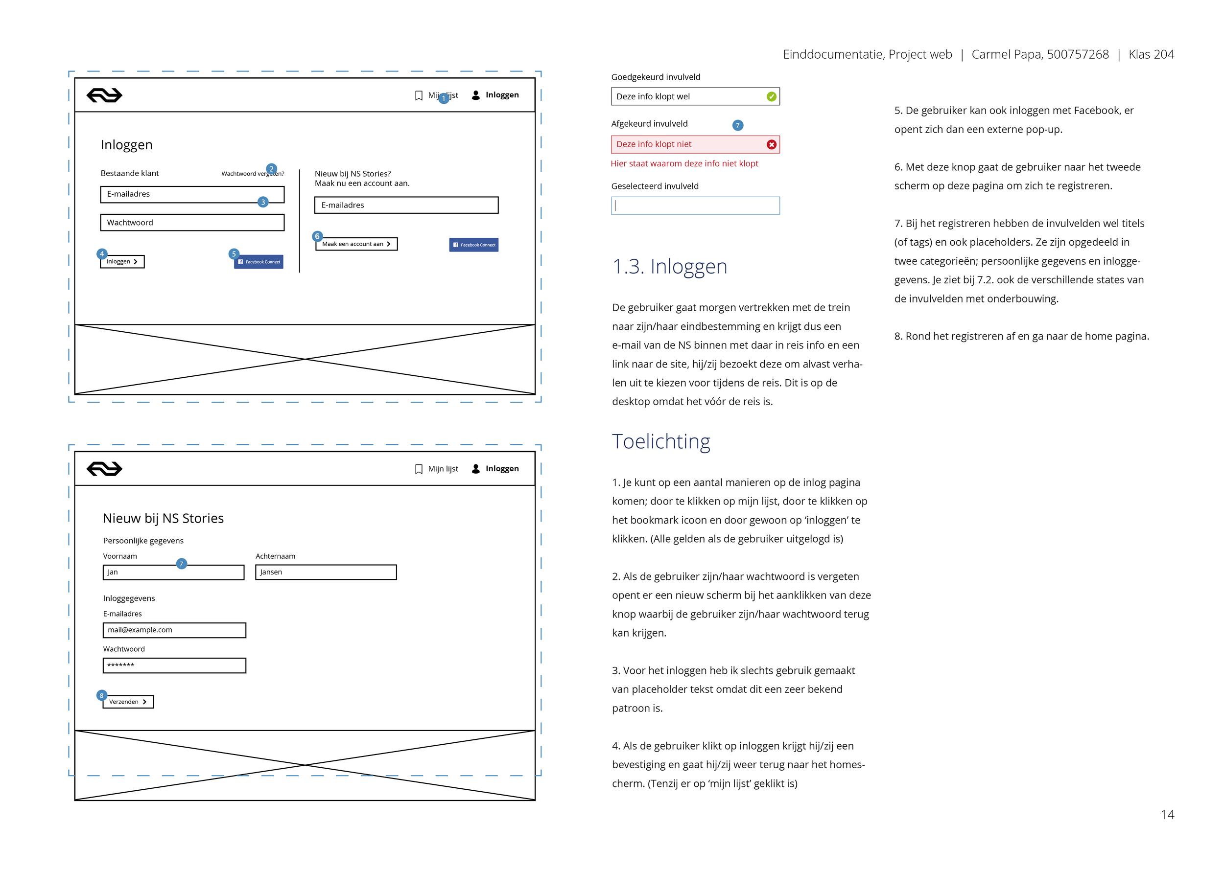Einddocument_Project Web_Carmel Papa_204_Informatie architechtuur-15.png