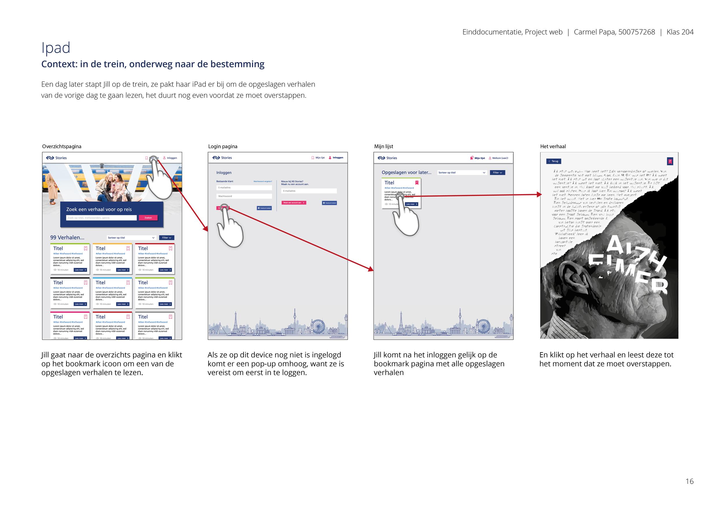 Einddocument_Project Web_Carmel Papa_204_Multidevice wireflow-17.png