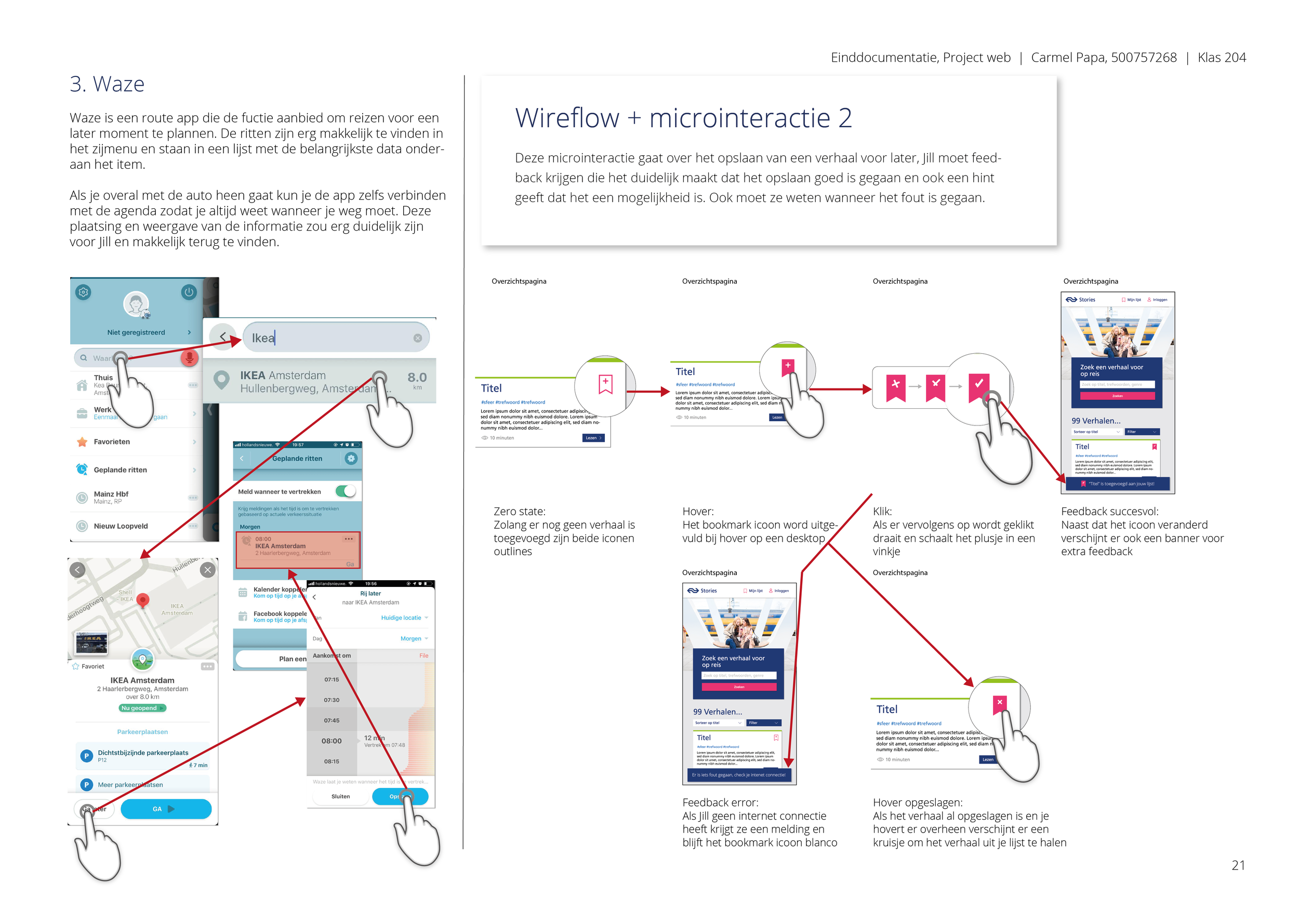 Einddocument_Project Web_Carmel Papa_204_Wireflow + microinteraction-22.png