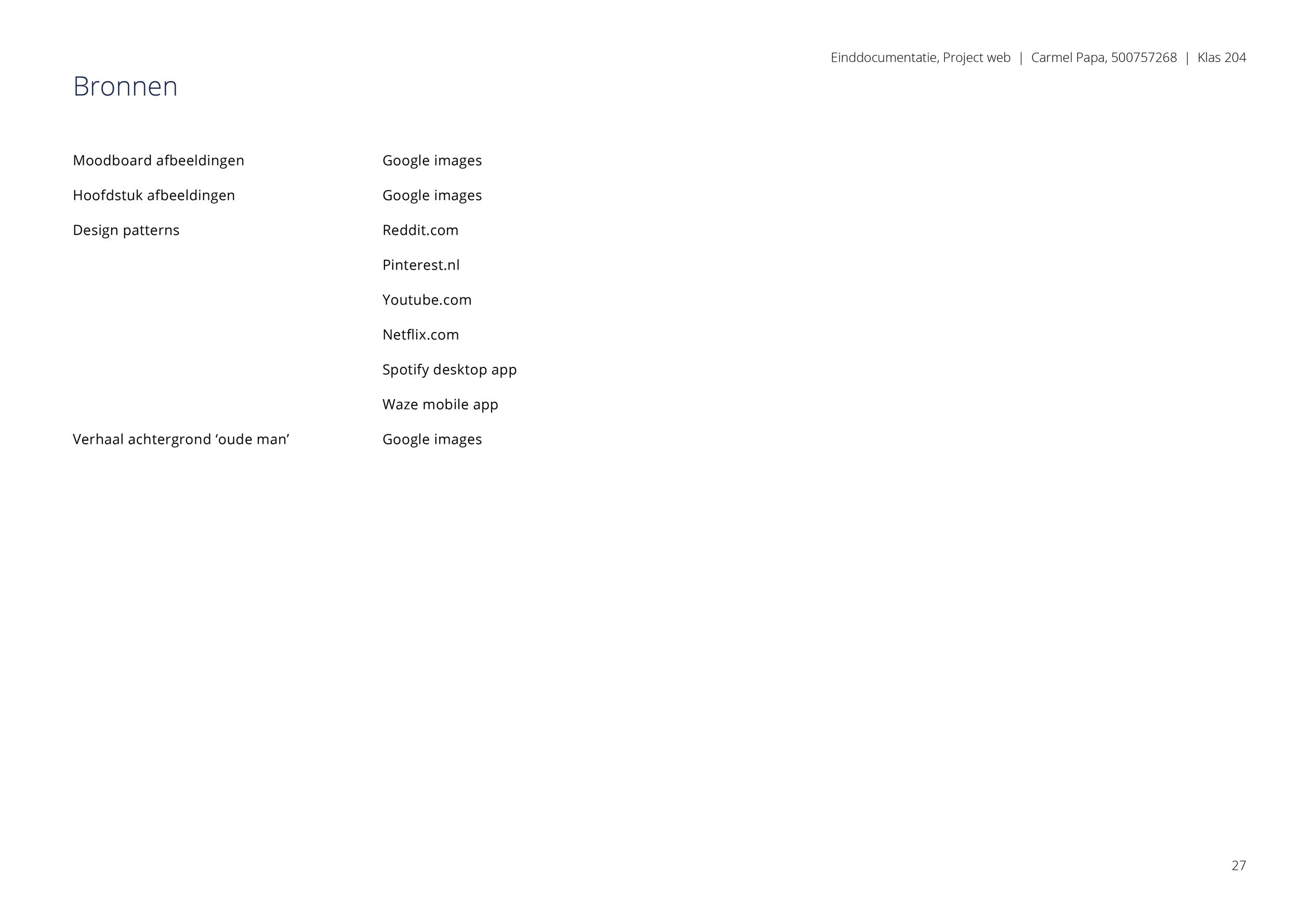Einddocument_Project Web_Carmel Papa_204_Bronnen.png