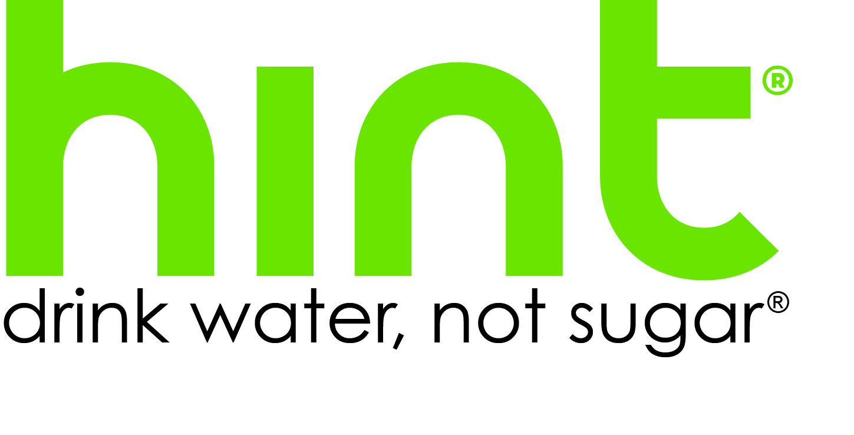 hint logo 2015 lowercase dwns 01152015.jpg