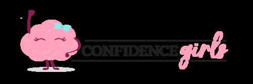 Confidence_Girls_Primary_Logo_02_Brainier_transparent_250x100@2x.png