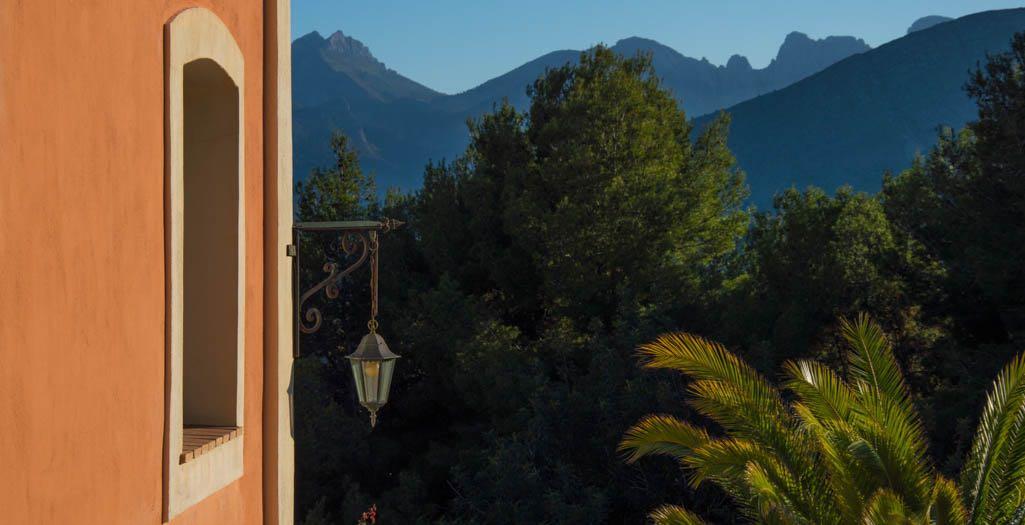 hotel rural en la naturaleza alicante.jpg