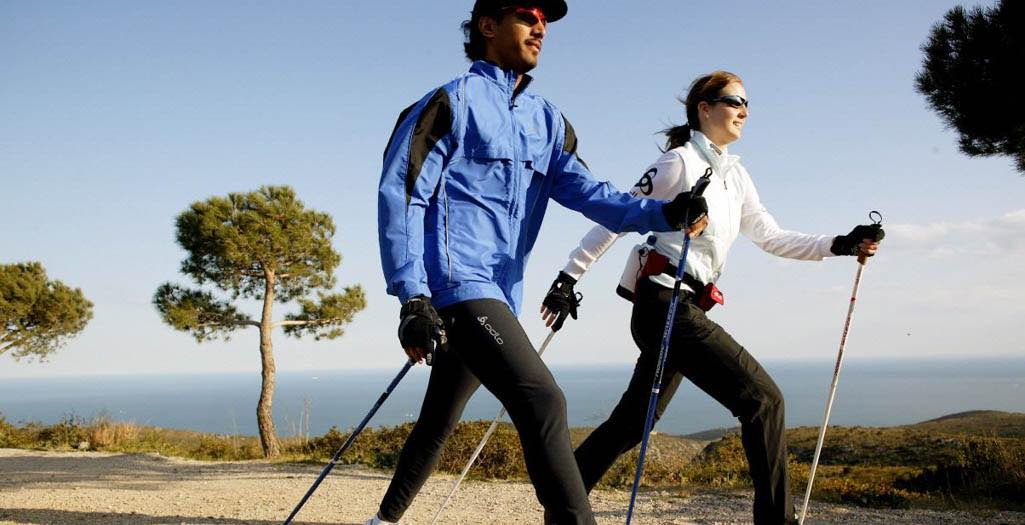 nordicwalking-costa-brava.jpg