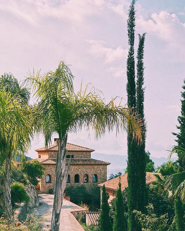 www.finca-el-tossal.com