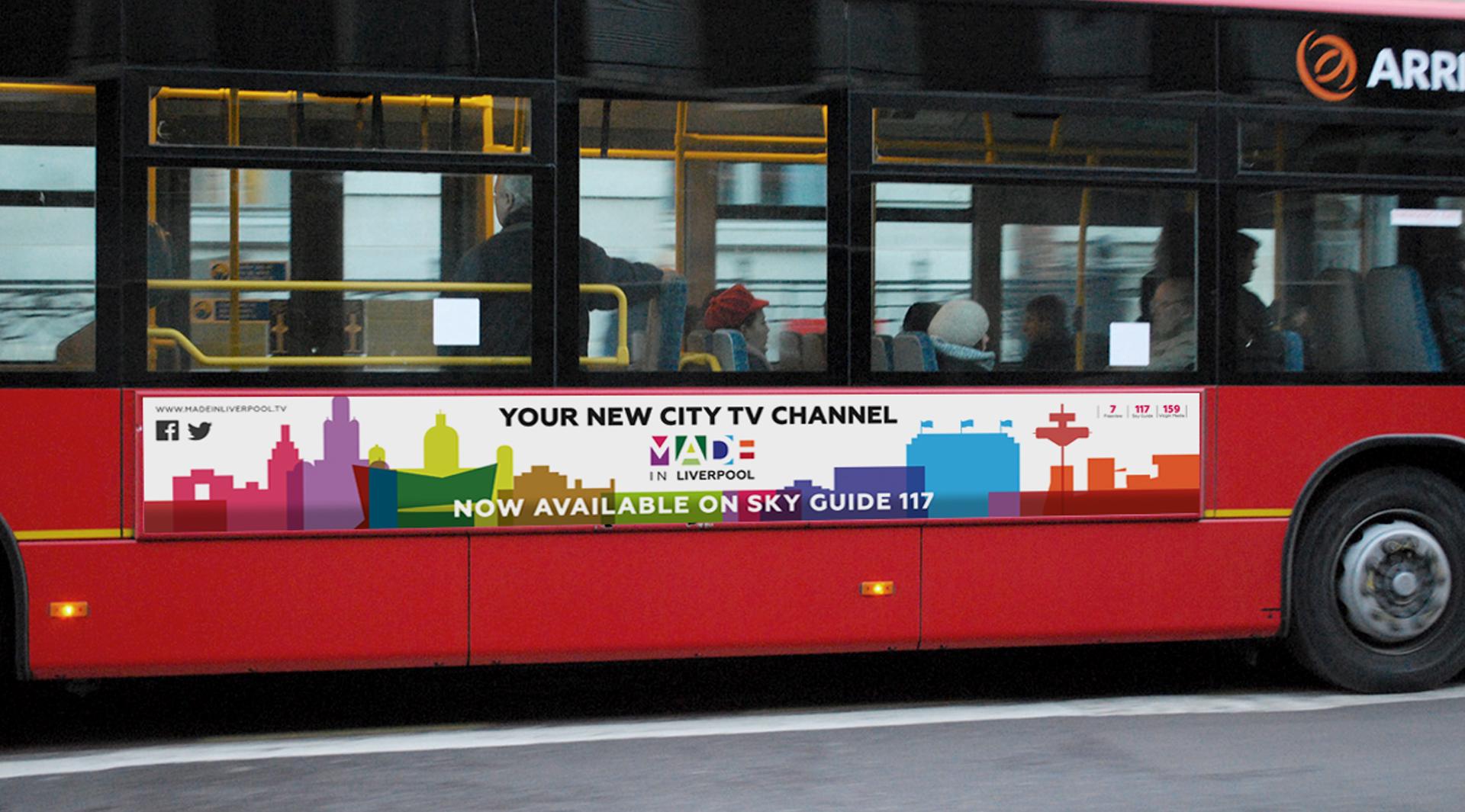 3_Bus side.jpg