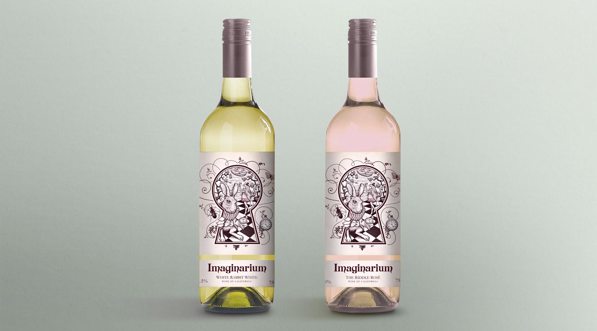 1_Imaginarium_mockup wine .jpg