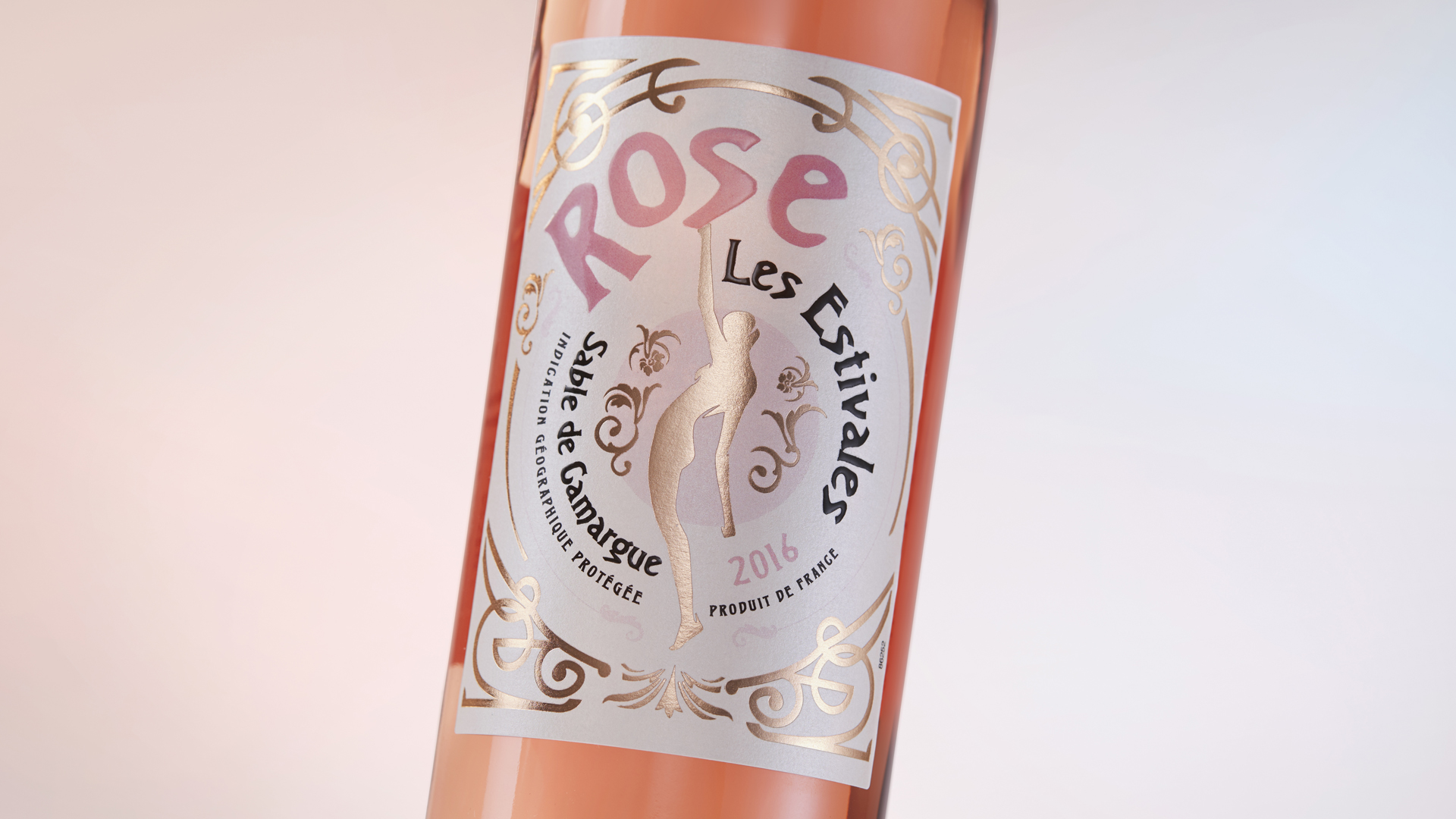 1 Rose.jpg