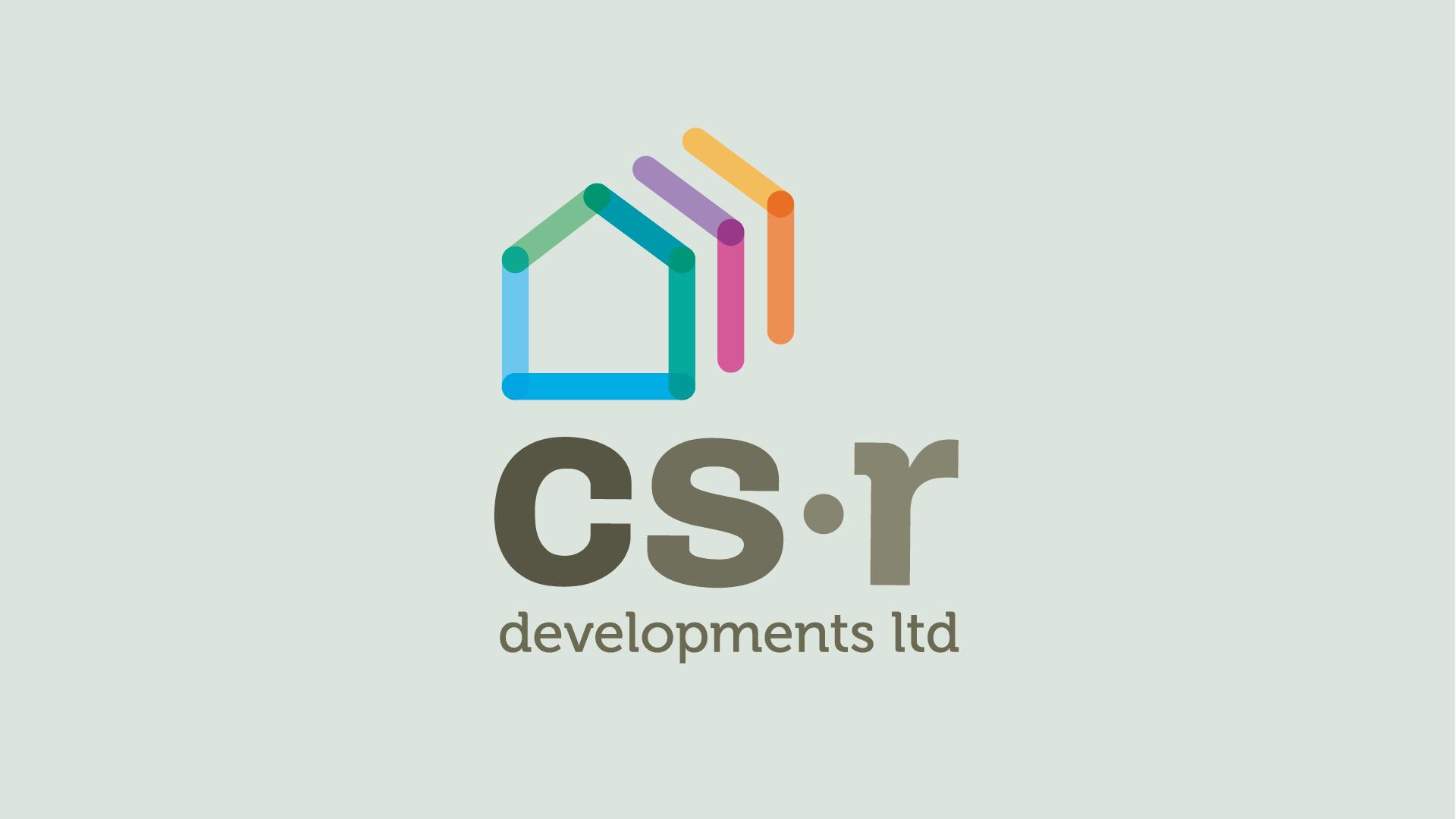 CS-R Logo_Web-01.jpg