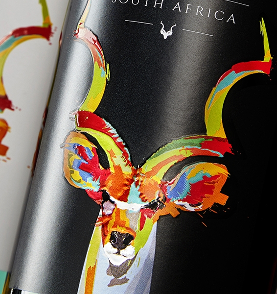 Kudu web.jpg