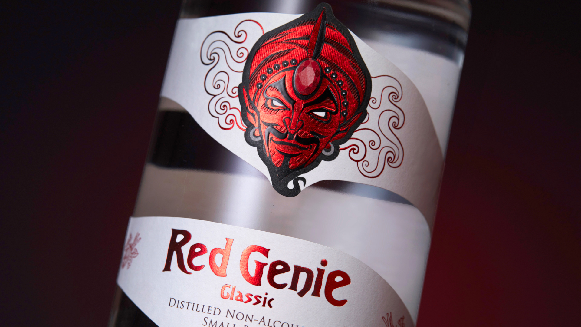 Red Genie Web 2.jpg