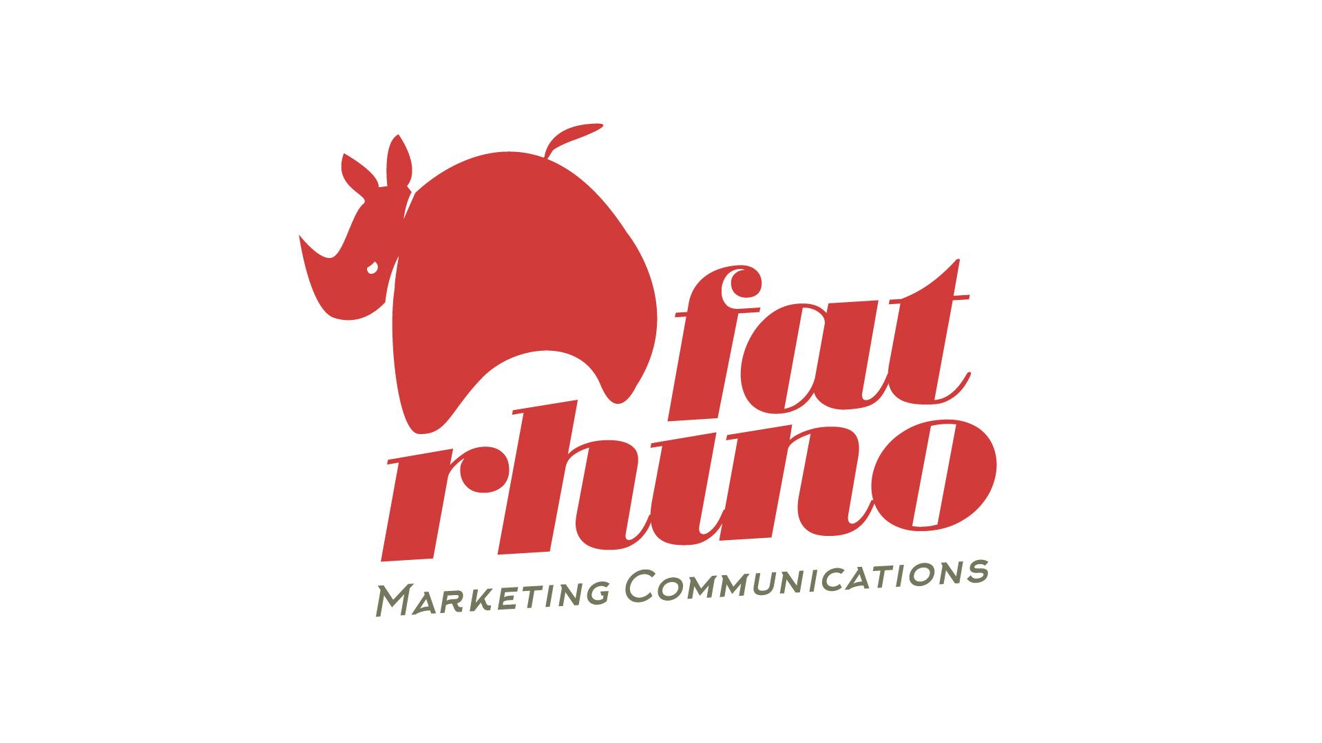 1_Fat Rhino 1-01.jpg