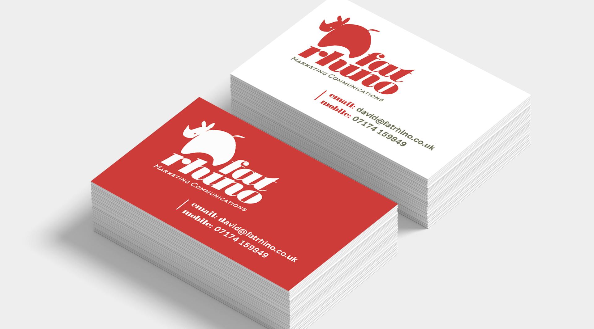 3_Business_Card_Mockup_1 1920x1065.jpg