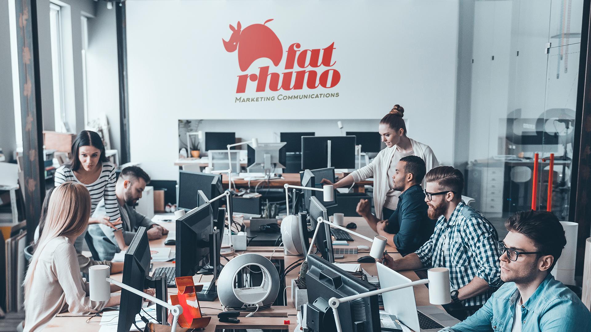5_Fat Rhino 4.jpg