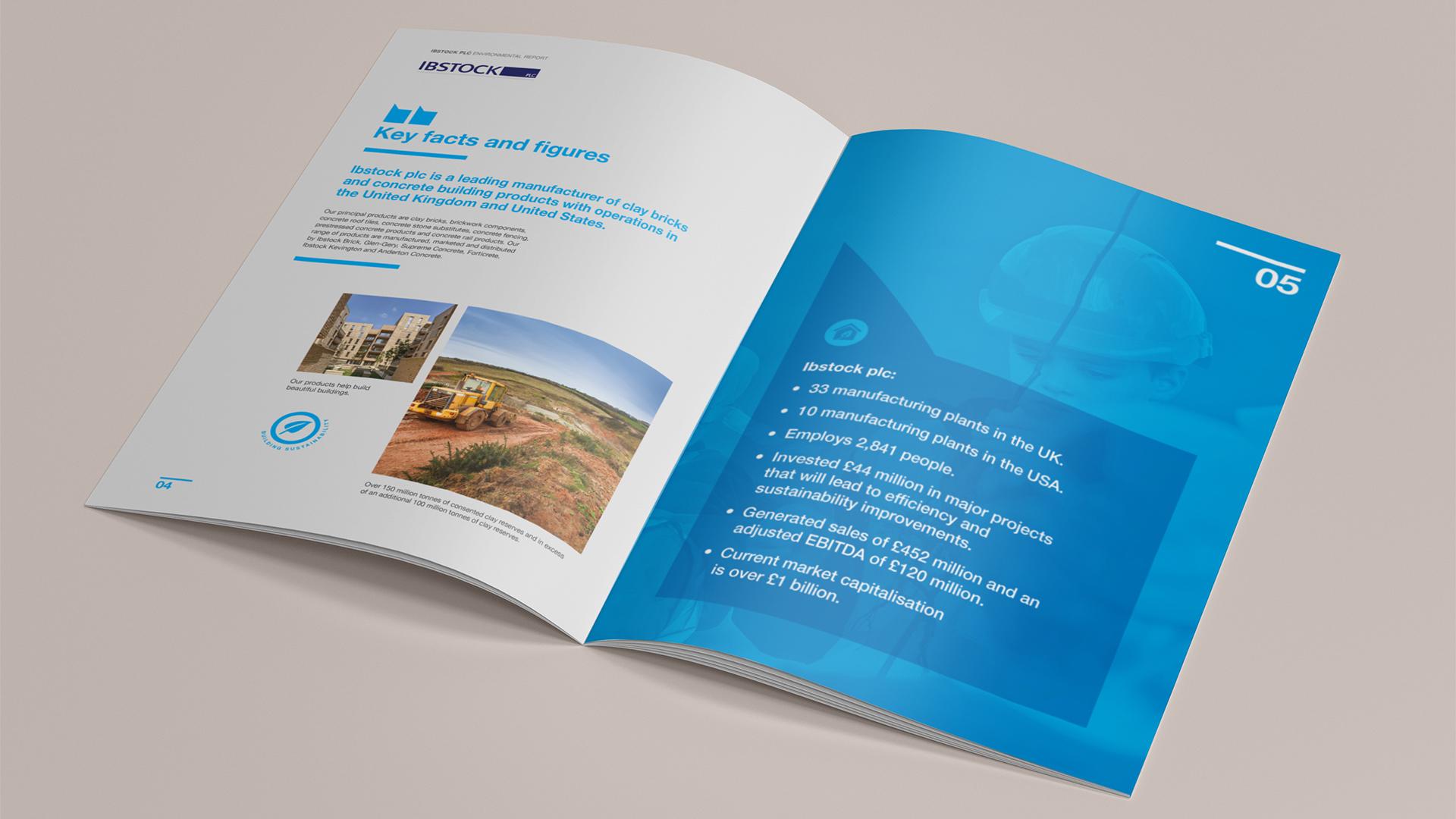 Mockup_A4_Brochure_3.jpg