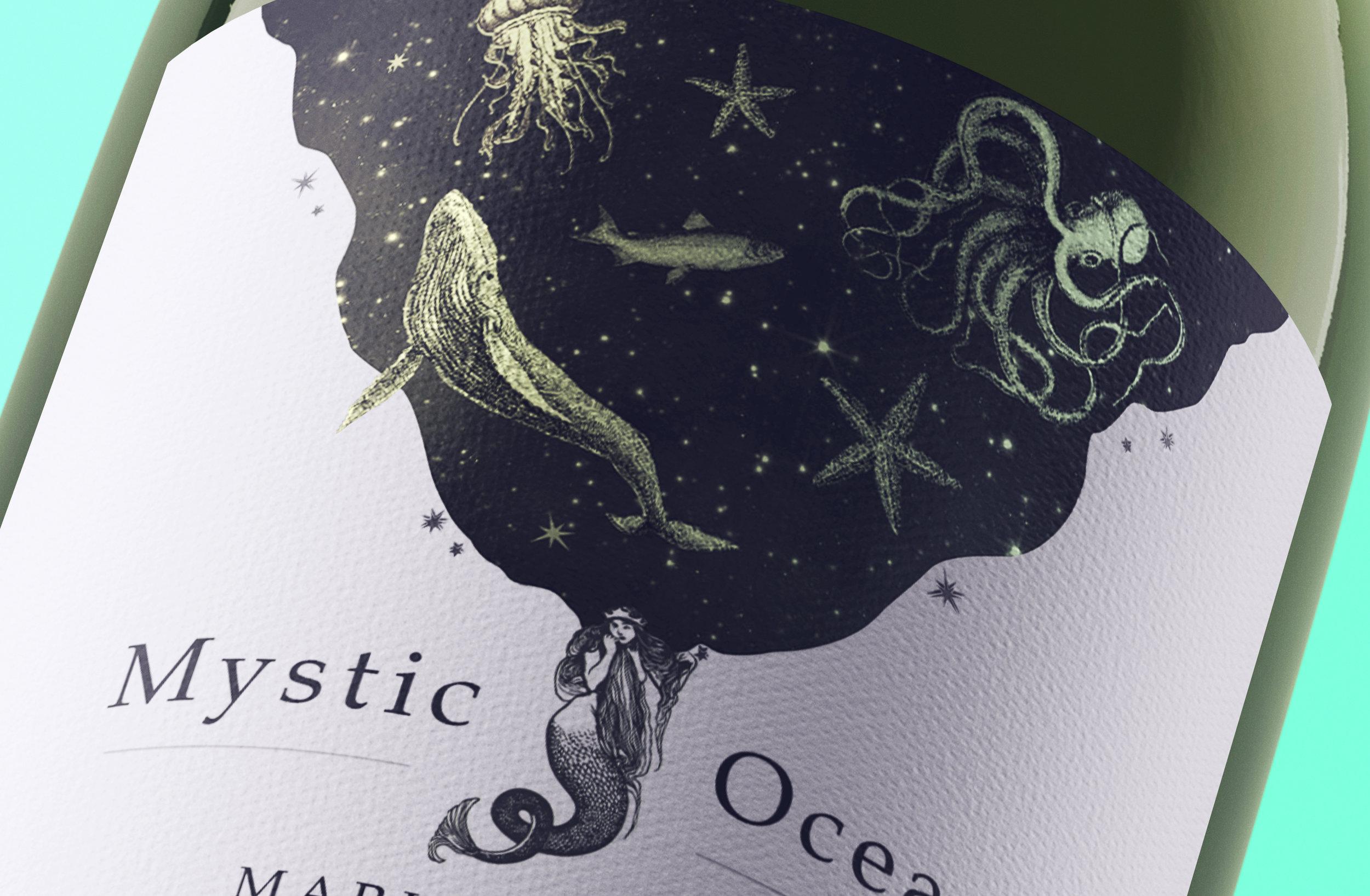 Mystic Ocean Web image Close Crop.jpg