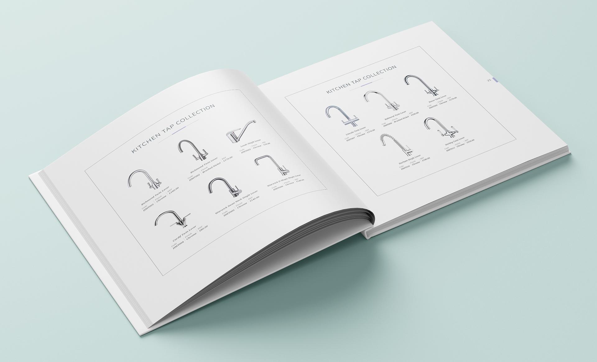 Square_Book_Mockup_8.jpg