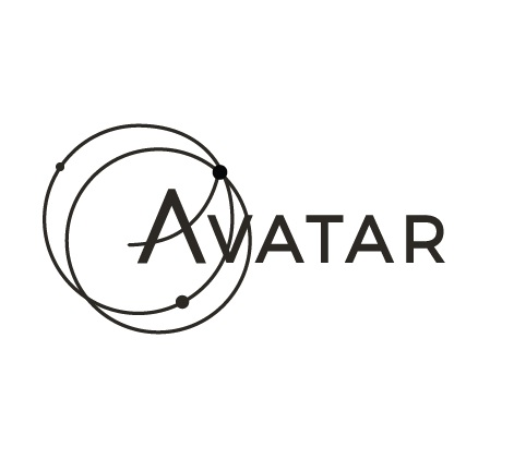 Avatar Logo_Black_Spot-01 (1).png
