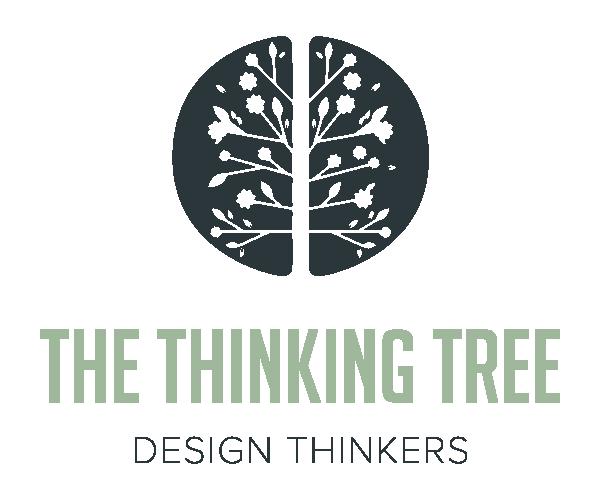 TheThinkingTree-Logo.png