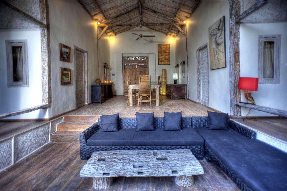 Rumah Rinda (15) copy.jpg