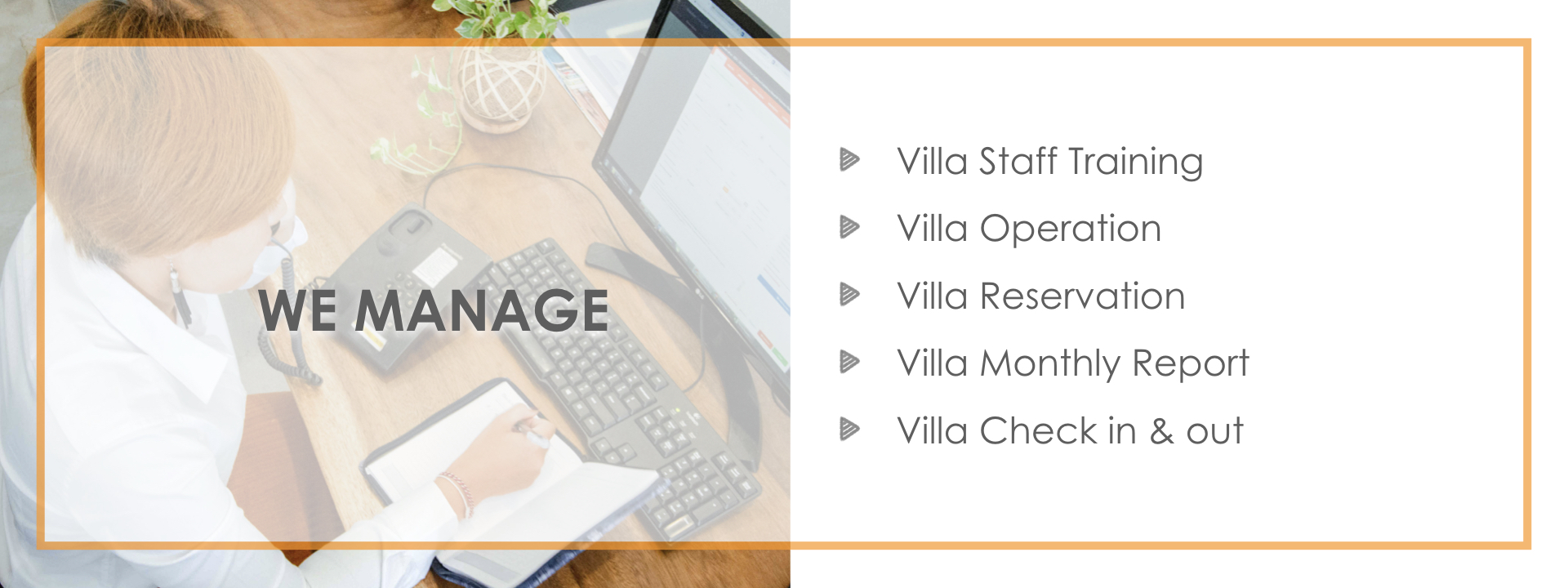 Bali Management Villa and Property Service.jpg