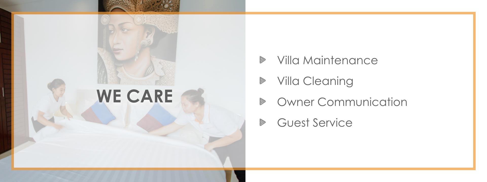 Bali Management Villa and Property Maintanance.jpg