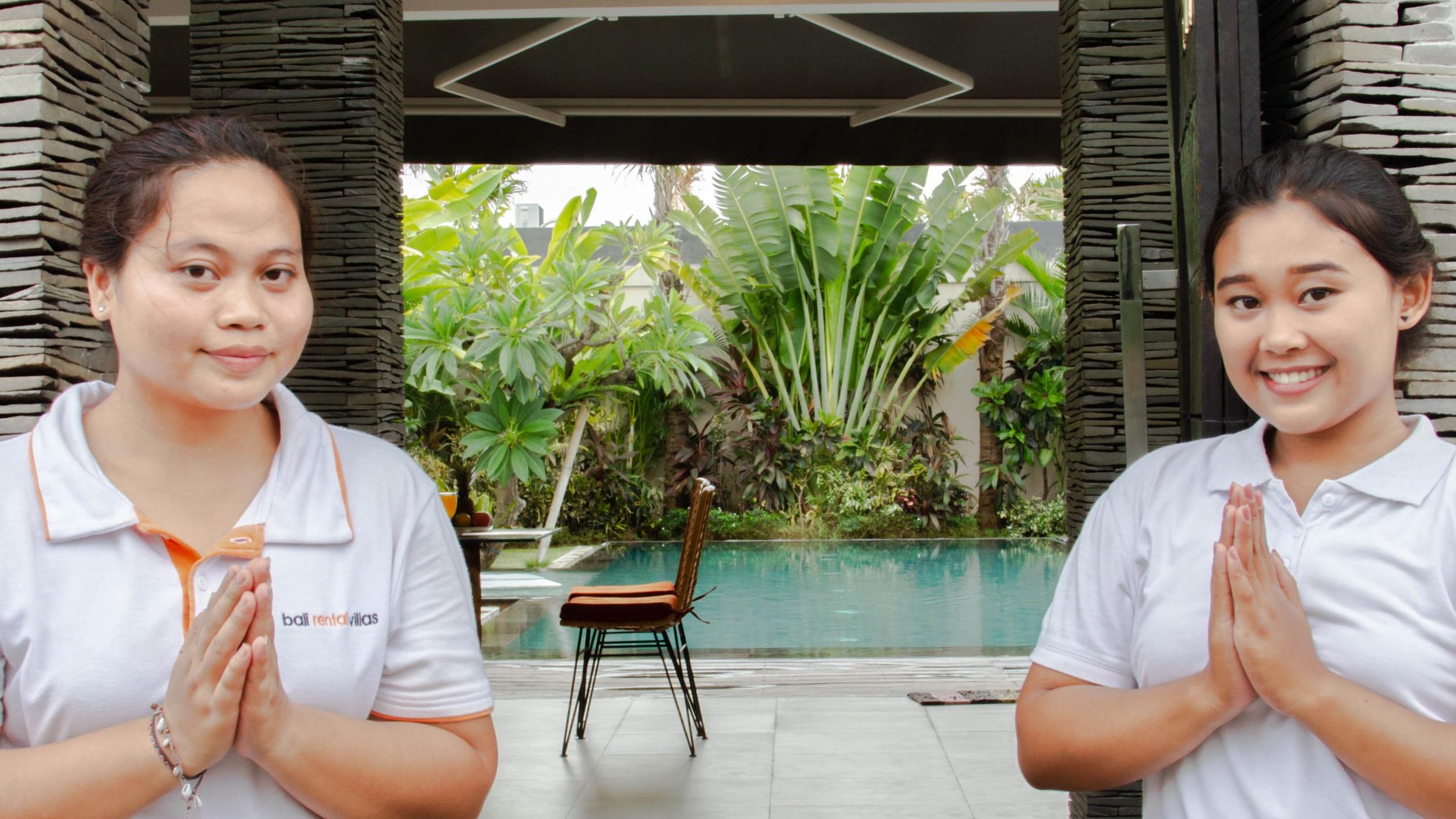 Bali Management Villa and Property Guest Service.jpg