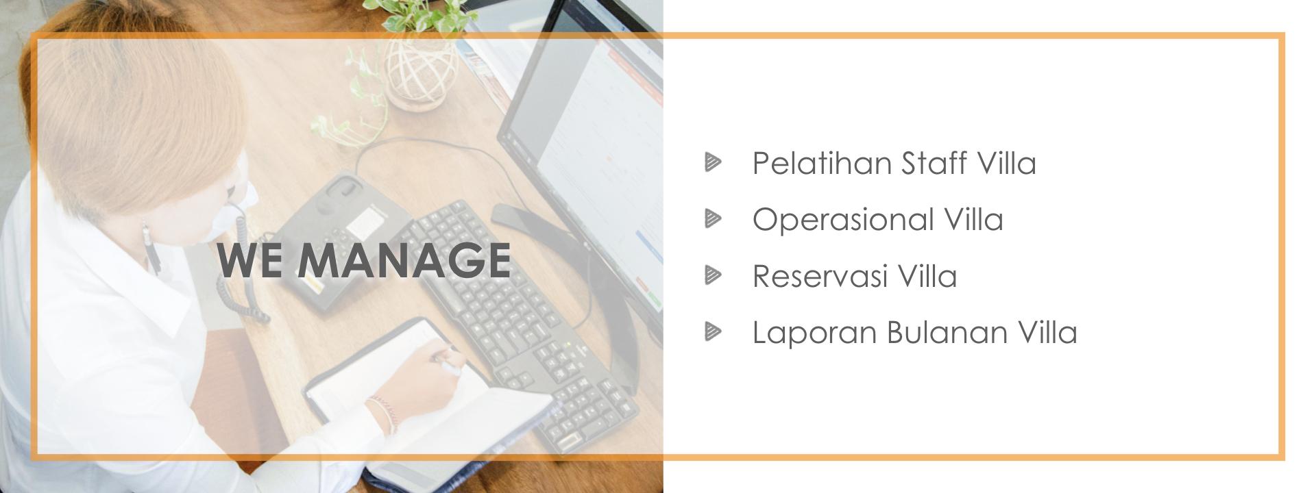 Bali Management Villas - Services.jpeg